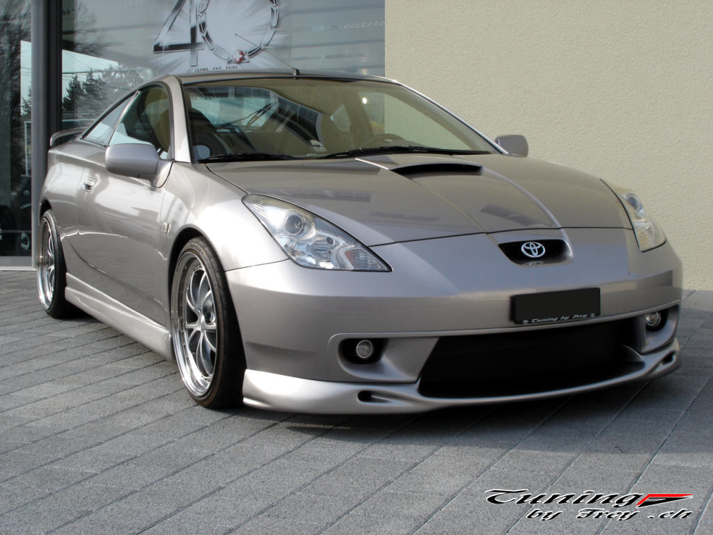 1000 images about toyota celica t23 idea on pinterest. Black Bedroom Furniture Sets. Home Design Ideas